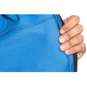 Gonso Diorit Softshell Active Jacke Herren daphne